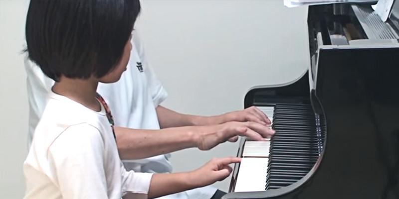 わかーるピアノ