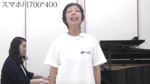 topv00s代替